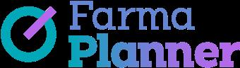 FarmaPlanner