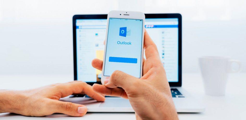 Las mejores herramientas de email marketing para tu farmacia